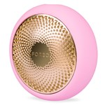 FOREO UFO Smartmask Pearl Pink