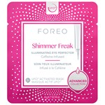 Foreo Shimmer Freak Smartmask 6 x 6 g