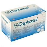 Caphosol munskölj 30 doser 60x15 ml