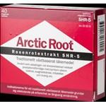 Arctic Root dragerad tablett 40 st