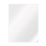 Hedrin Once Spraygel 100 ml
