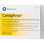 Canephron Dragerad tablett Blister, 60tabletter