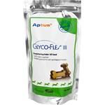 Aptus GlycoFlex III mjuka tuggbitar ca 50 st