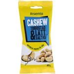 Risenta Cashew 60 g