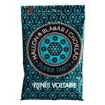 Renée Voltaire Hallon & Blåbär i choklad 55 g