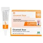 Cicamed Scar 15 g