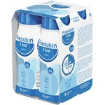 Fresubin 2 kcal DRINK neutral 4x200milliliter
