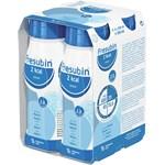Fresubin 2 kcal DRINK neutral 4x200milliliter