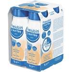 Fresubin 2 kcal fibre DRINK aprikos/persika 4x200milliliter