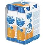 Fresubin 2 kcal DRINK toffee 4x200milliliter