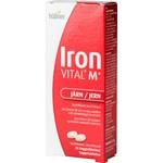Iron Vital tuggtablett 30 st