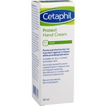 Cetaphil Protect Hand Cream 50 ml