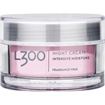 L300 Intensive Moisture Night Cream+ 50 ml