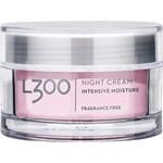 L300 Intensive Moisture Night Cream+ 50 ml