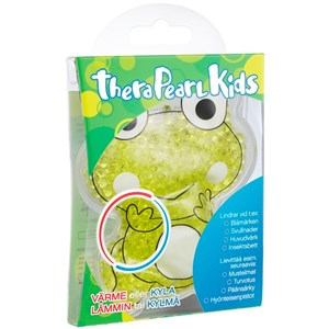 TheraPearl Kids groda