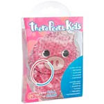 TheraPearl Kids gris
