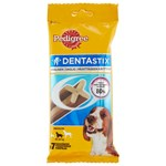 Pedigree DentaStix medium