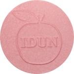IDUN Minerals Rouge 5,9 g