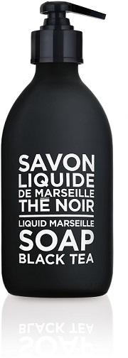 savon de marseille apoteket