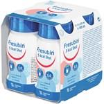 Fresubin 5 kcal Shot neutral 4x120milliliter