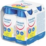 Fresubin 5 kcal Shot citron 4x120milliliter