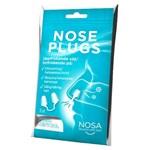 Nosa näsproppar 3 st