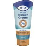 TENA Barriärkräm 150 ml