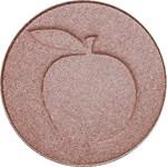 IDUN Minerals Ögonskugga Singel 3 g