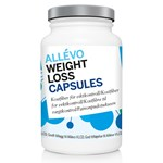 Allévo Weight Loss Capsules 63 st