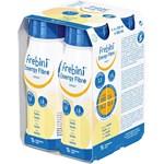 Frebini energy fibre DRINK barn 1-12 år vanilj 4x200milliliter
