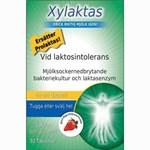 Xylaktas tabletter 30 st