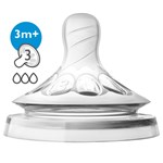 Philips Avent Dinapp Natural 2-pack