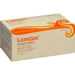 Lunelax pulver till oral suspension dospåse 20 st