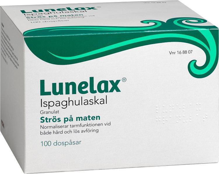 lunelax eller inolaxol
