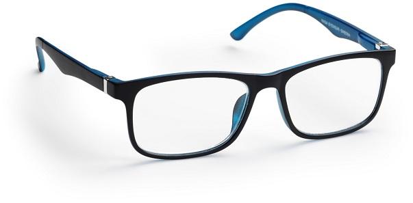Lix Läsglasögon 7063 färg 40 - Apotek Hjärtat 3be914546d96c