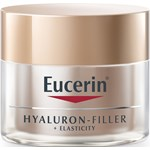 Eucerin Hyaluron-Filler + Elasticity Night Cream 50 ml
