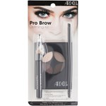 Ardell Pro Brow Defining kit