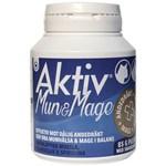 Aktiv Mun & Mage 85 g