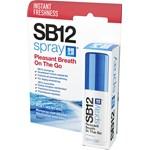 SB12 Munspray 15 ml