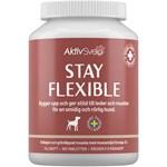 AktivSvea Stay Flexible 100 tabletter