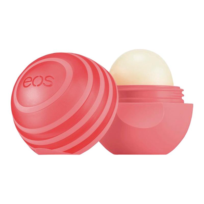Eos Active Lip Balm SPF 30 Fresh Grapefruit 7 g