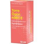 ABECE Torra Ögon 10 ml