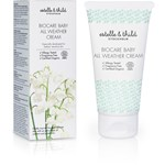 Estelle & Thild BioCare Baby All Weather Cream 75 ml