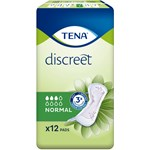 TENA Lady Discreet Normal 12 st