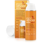 Footmender All in One Diabetic 150 ml