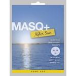 Powerlite MASQ+ After Sun-Sheet Mask 1st