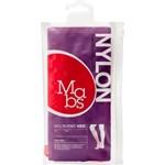 Mabs Nylon Bred 1 par