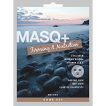 Powerlite MASQ+ Firming & Nutrition 25 ml 1st