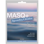 Powerlite MASQ+ Rejuvenating & Moisture 25 ml 1st