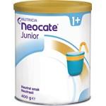 Neocate Junior 400 g
